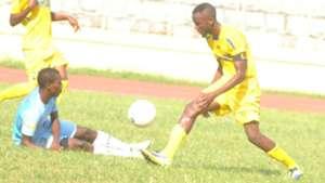 Onyekachi Nwaiwu