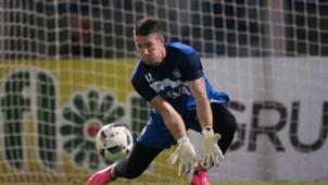 Guido Herrera Talleres