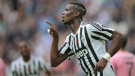 Pogba-Juventus-Turin-2016
