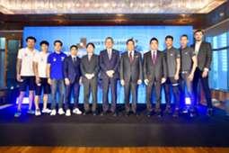 J.League Asia Challenge 2019