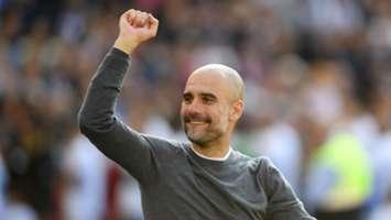 2019_6_3_Guardiola