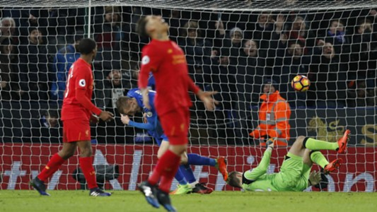HD Liverpool lose v Leicester.jpg