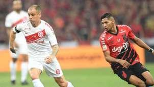 D'Alessandro Rony Athletico Inter Copa do Brasil 11 09 2019