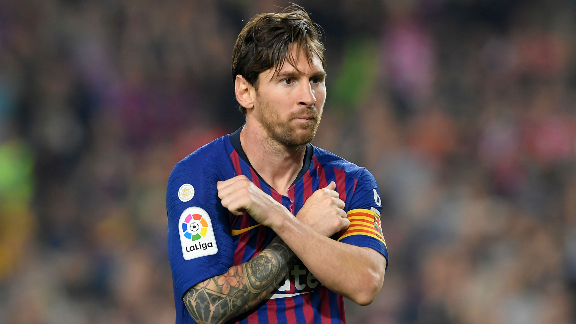 Image result for pictures of Messi