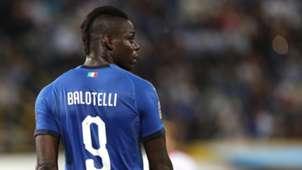 2018-12-21 Balotelli