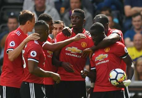 Bailly: Manchester United will come back stronger