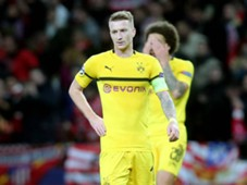 ONLY GERMANY Marco Reus Borussia Dortmund