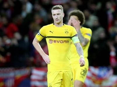 ONLY GERMANY Marco Reus Borussia Dortmund