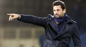 Erol Bulut Yeni Malatyaspor Coach