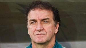 Cuca Palmeiras Atletico Tucuman Libertadores 24052017
