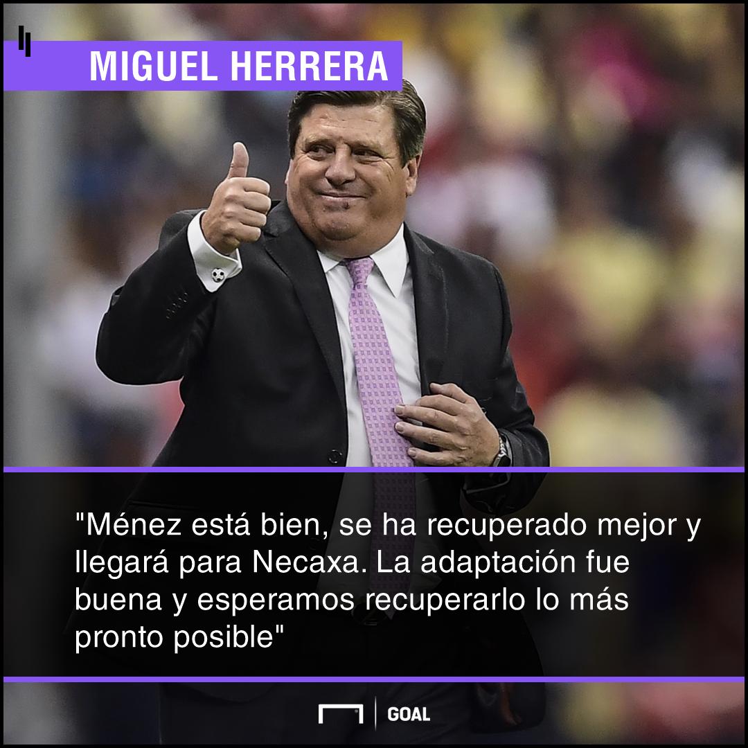 Miguel Herrera PS