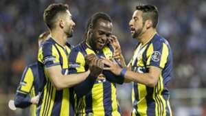 Victor Moses Erzurumspor Fenerbahce STSL 05202019