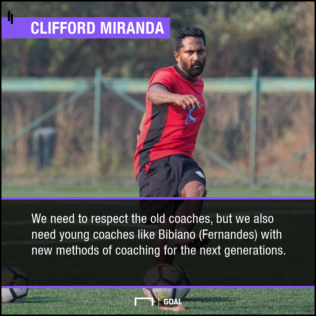 GFX Clifford Miranda Bibiano Fernandes