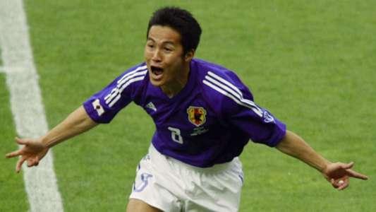 2002-06-14-morishima-hiroaki-japan-goal