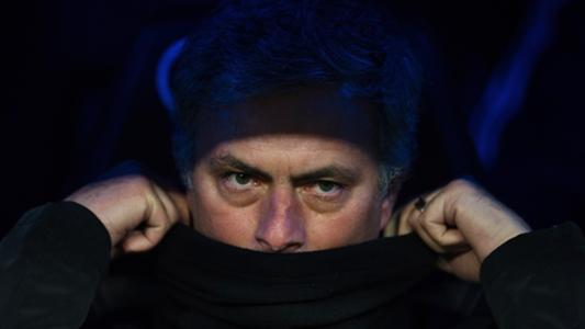 """Jose Mourinho plant Trainer-Rückkehr im Sommer: """"Habe drei, vier Angebote abgelehnt"""""""