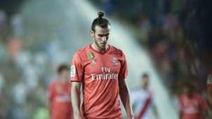 2019_5_13_Bale