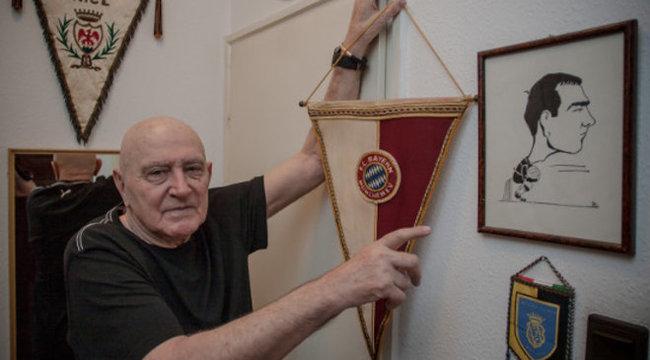 Fazekas Árpád