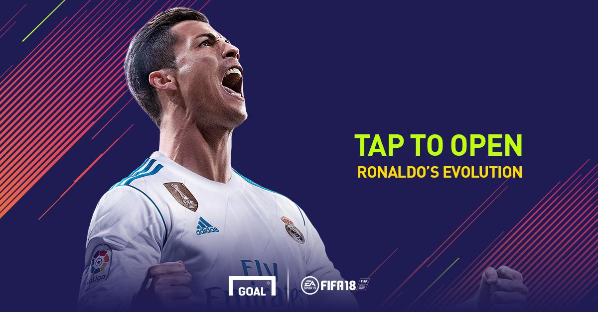 Ronaldo-Canvas-thumb-EN