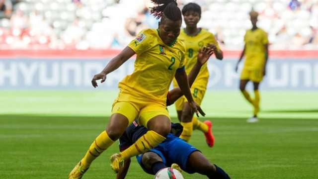 Cameroon Women vs New Zealand Women Betting Tips: Latest odds, team