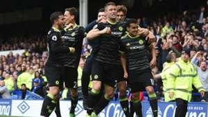 Chelsea Premier League 30042017