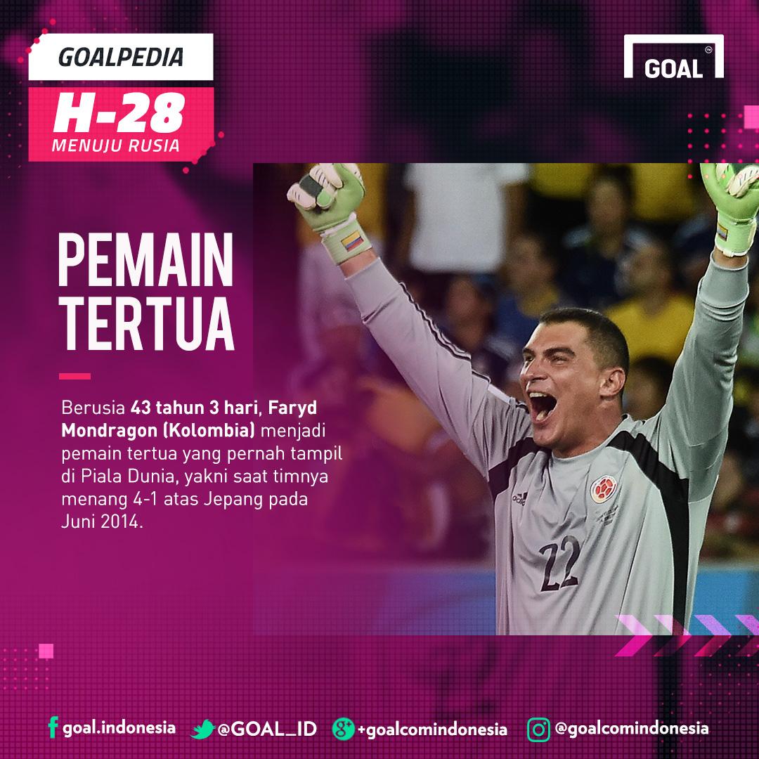GFXID GoalPedia H-28