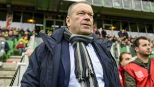 Hans Nijland, FC Groningen 12242017