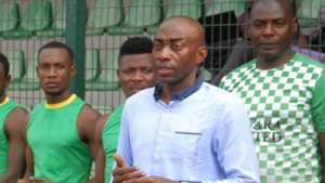 Abubakar-Bala-Kwara-United
