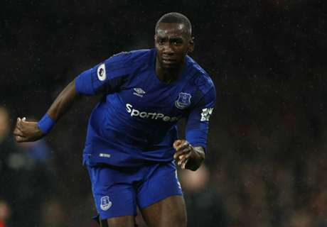 Transfer latest: Fenerbahce reach agreement with Bolasie