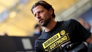 Borussia Dortmund Roman Weidenfeller 15042018