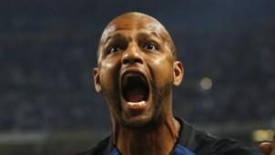 HD Felipe Melo, Inter