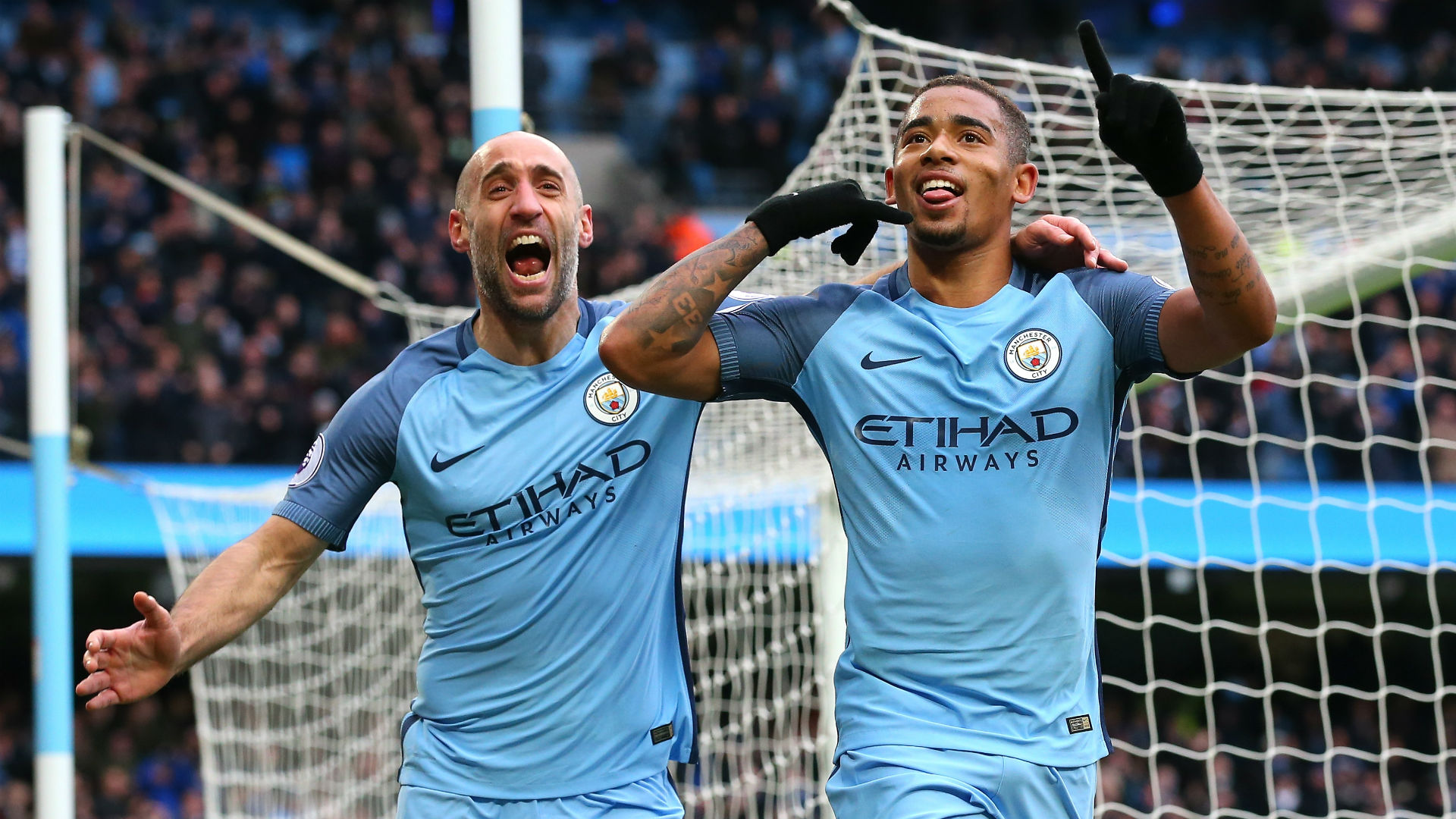 AFC Bournemouth v Manchester City Betting: Guardiola's men set to run riot on the south coast