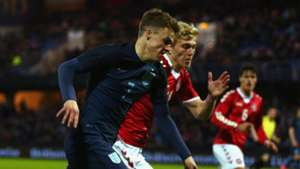 Solly March England 27032017