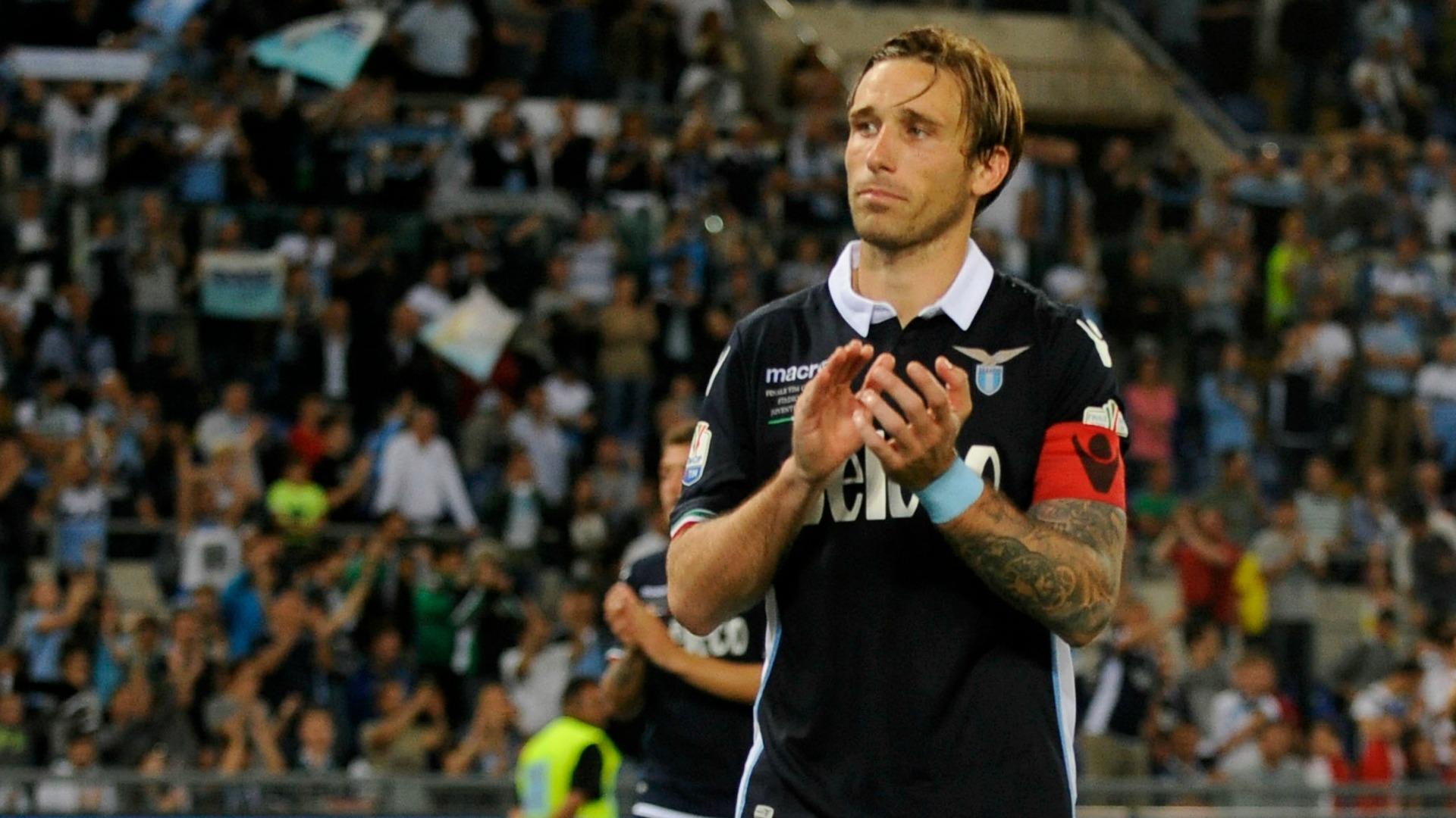 Milan, Rodriguez sempre più vicino: le ultimissime