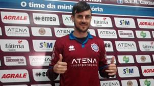 Danilinho Juazeirense