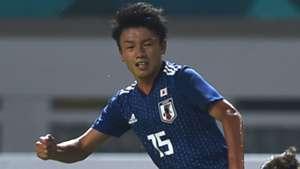 FW18_Shinji_Okazaki_Getty.jpg