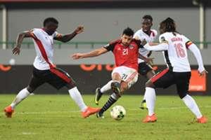 Mahmoud Hassan Egypt Afcon 2017