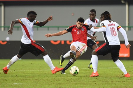 Mahmoud Hassan Egypt Afcon 2017