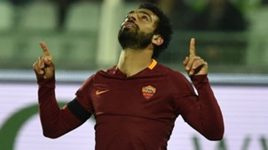 Mohamed Salah, Miralem Pjanic & Penjualan Terbesar AS Roma