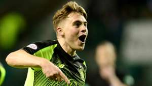 Hibernian vs Celtic: TV channel, live stream, squad news & preview