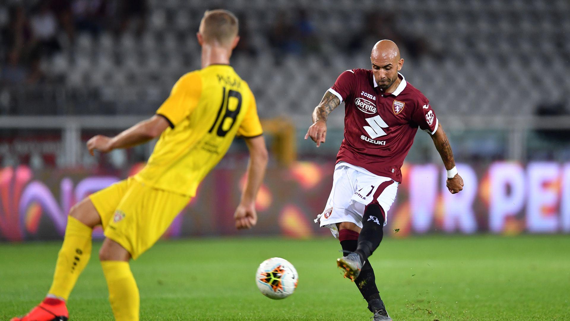 EL: il Torino passa con il Soligorsk, ora il Wolverhampton diCutrone