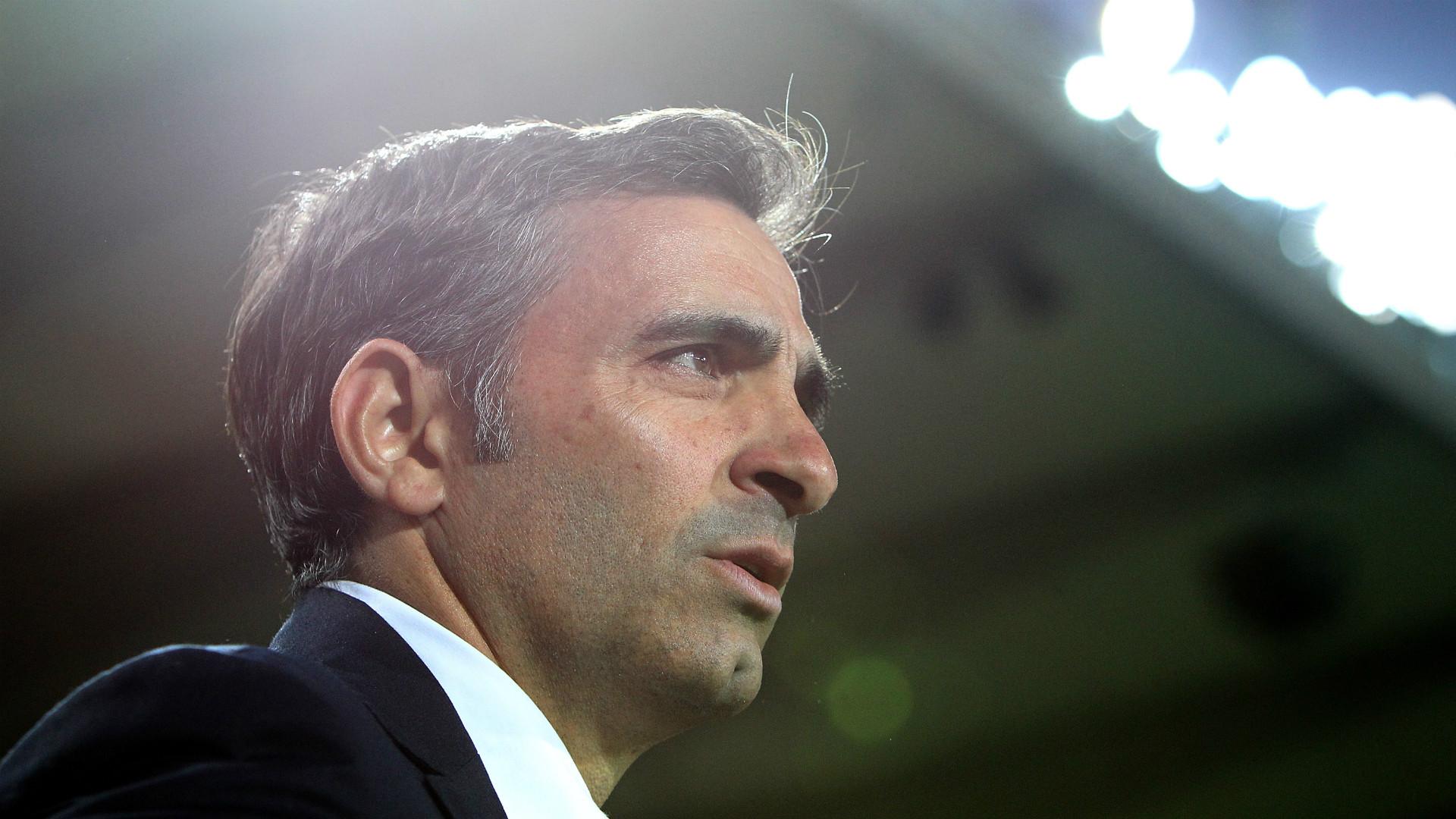 Napoli-Verona 2-0, le pagelle: Insigne ci prova, provvidenziale Koulibaly