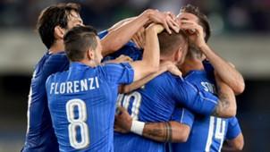 Italien Italy 06062016