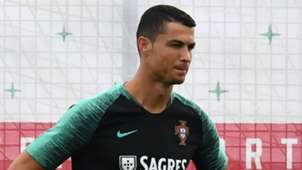 Cristiano Ronaldo Portugal 06212018
