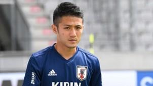 2018-06-12-japana-Ryota Oshima