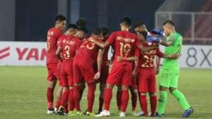 Timnas Indonesia - Piala AFF