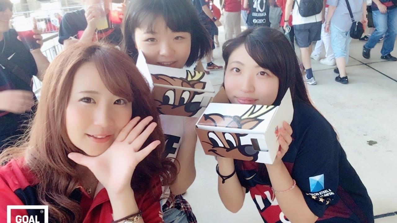 2017-09-09-kashima21