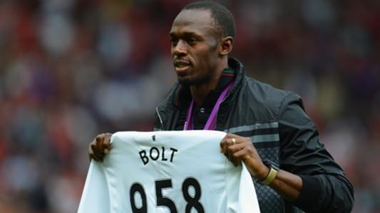 2017-08-16 Bolt 958