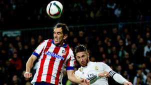 diego godin sergio ramos real madrid atletico madrid 011515