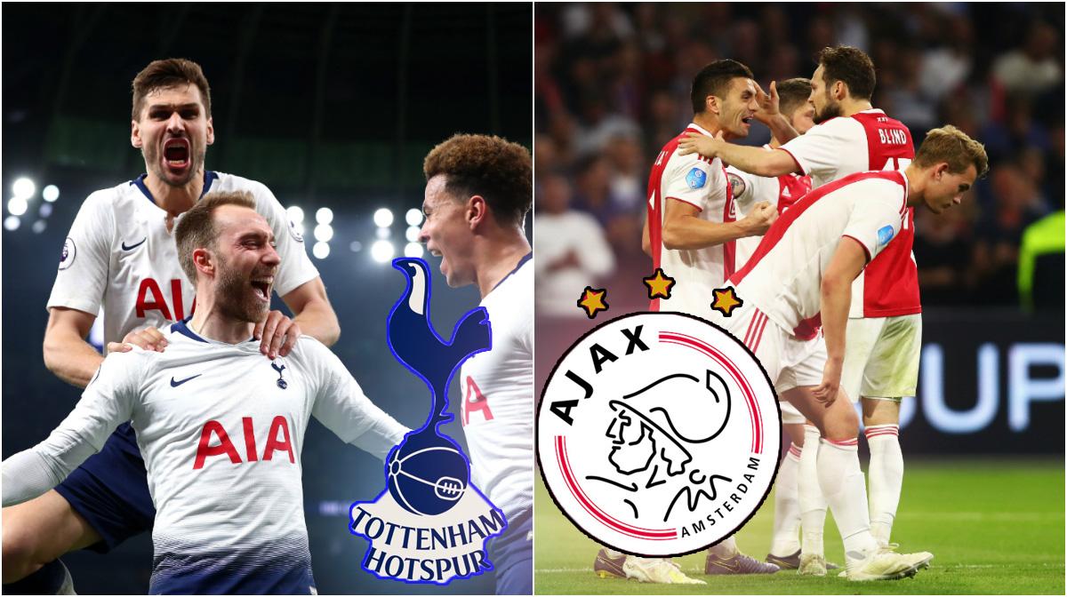 Wo Läuft Champions League