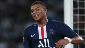 Who will win Ligue 1 in 2019-20? The favourites, outsiders, underdogs & latest odds
